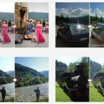 cover portofoliu retusari foto de amator 150x150 - Exemple retusare foto digitale | fotografii retusate | poze retusate - FotoFixer