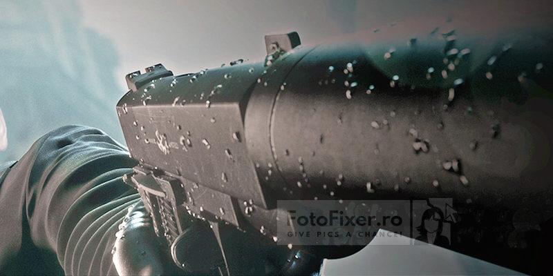 dragnea hitman 123 800x400 - Trucaje foto – portofoliu - FotoFixer