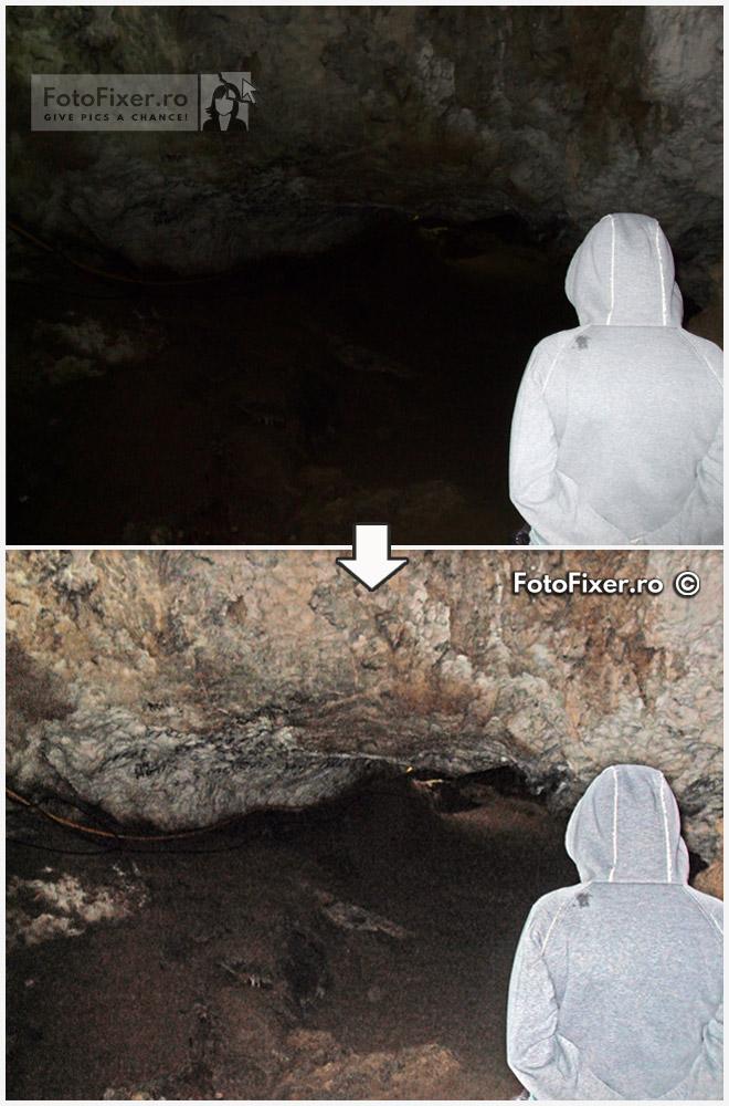 retu  are fotografie digital   pe  ter   editare foto postprocesare luminare - Exemple retusare foto digitale | fotografii retusate | poze retusate - FotoFixer