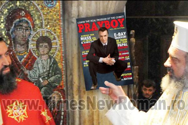 revista Prayboy 600x400 - Trucaje foto – portofoliu - FotoFixer
