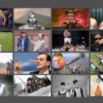 portofoliu fotofixer trucaje 150x150 - Trucaje foto – portofoliu - FotoFixer