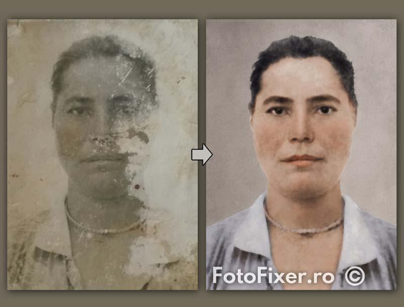 reconditionare poze exemple FotoFixer - Reconditionare poze vechi – exemple - FotoFixer
